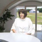 Zaproszenie na warsztaty – Joanna Rajska
