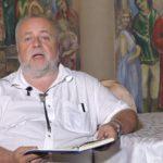 Zaproszenie na III ZLOT ZWOLENNIKÓW CZAKRAMU WAWELSKIEGO – Andrzej Nikodemowicz