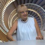 Hipnoza regresywna. Reptilianie – Barbara Taube