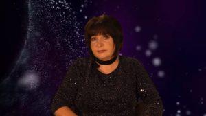Skrót programów z hiperfizyki – Joanna Rajska