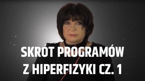 TV Victoria
